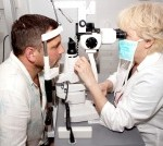 Study Underway For Potential Diabetic Retinopathy Drug