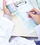Anti-Anemia Drug Response And Heart Disease Risk In Diabetics