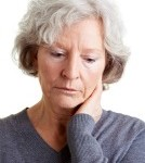 Women's High Blood Sugar Linked To Increased Colorectal Cancer Risk