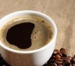 Decaf Coffee May Help Reduce Diabetes Risk