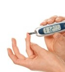 Study Suggests Diabetes Starts In The Intestines