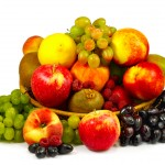 Eating Whole Fruits Linked To Lower Diabetes Risk