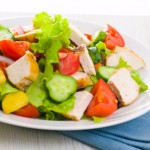 Finding The Right Diabetes Diet