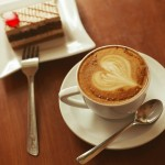 Coffee Can Lower Type 2 Diabetes Risk