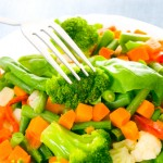 Scientists Recommend Low Carbohydrate Diet For Diabetics