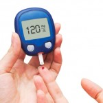 Diabetic Men With Low Testosterone Have Higher Atherosclerosis Risk