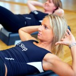Study: Exercise After Meals Beneficial For Type 2 Diabetics