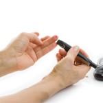 Increasing Fiber Intake Can Reduce Diabetes Risk