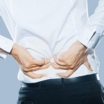 Diabetes Linked To Bone Health