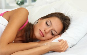 Extended Sleep and Diabetes Risk