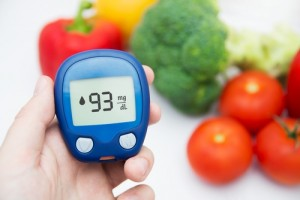 Useful Tips For Lowering Blood Sugar Naturally