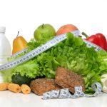 Benefits Of Probiotics On Type 2 Diabetes Symptoms Eyed