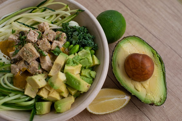Compound Found In Avocado May Help Reduce Type-2 Diabetes